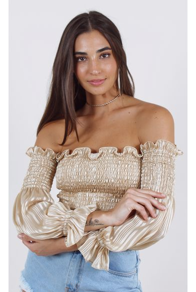 cropped-veronica-ombro-a-ombro-bege