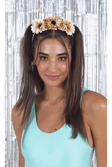 tiara-flowercat-off-white