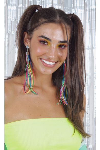 brinco-rainbow-tiras-colorido
