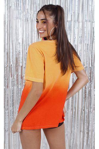 t--shirt-pepe-padang-laranja