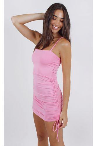 vestido-monique-franzido-w--amarracoes-laterais-rosa