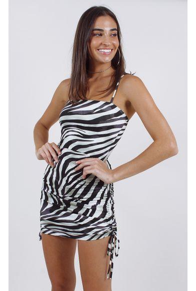 vestido-monique-franzido-w--amarracoes-laterais-estampa