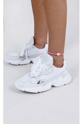 tornozeleira-buzios-rosa