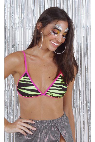 top-zebra-w--neon-estampa