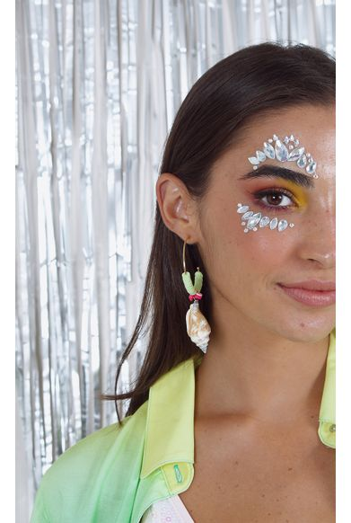 face-sticker-glow-prata
