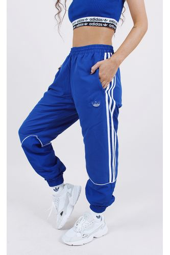 calca-adidas-o2k-tp-azul