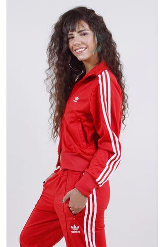 casaco-adidas-firebird-tt-vermelho
