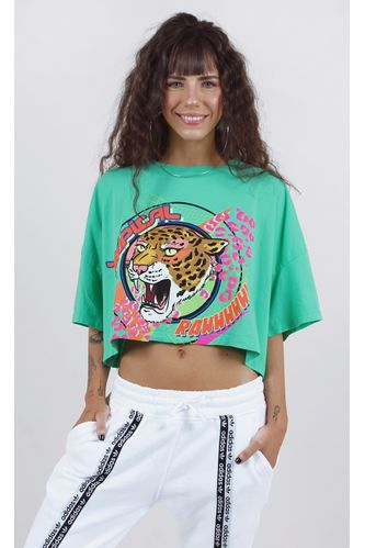 t--shirt-cropped-onca-verde