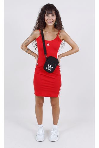 vestido-adidas-tank-vermelho
