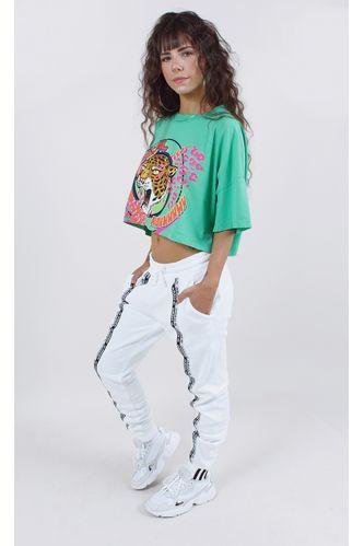calca-adidas-cuff-pant-branco
