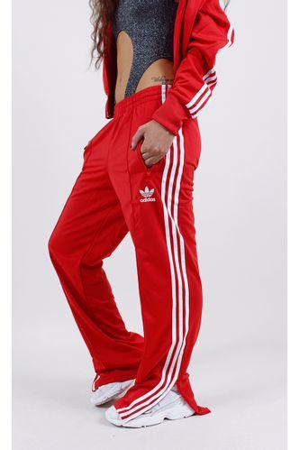 calca-adidas-firebird-tp-vermelho