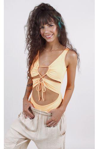 body-stacy-w--amarracao-laranja