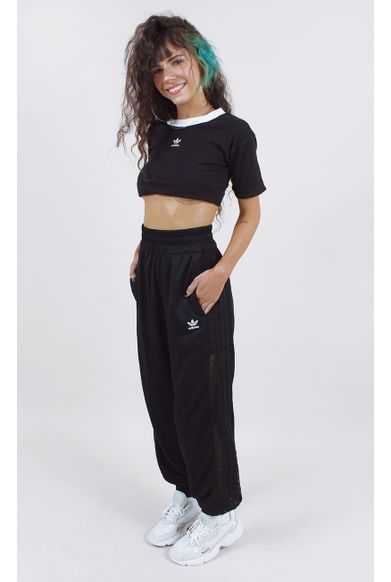 calca-adidas-trackpant-lace-preto