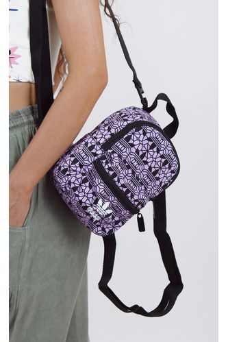 mini-bag-adidas-bp-gp-lilas