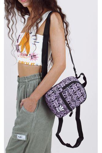 mini-bag-adidas-bp-gp-lilas