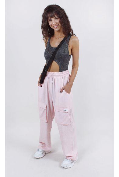 calca-renata-estonada-w--bolsos-rosa