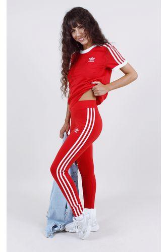 calca-adidas-3-str-tight-vermelho