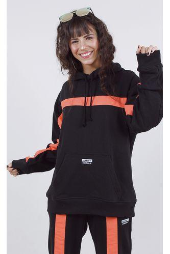 blusa-adidas-fs-oth-hoody-preto
