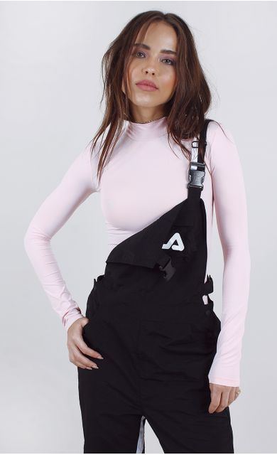 blusa-mayara-ml-rosa-claro