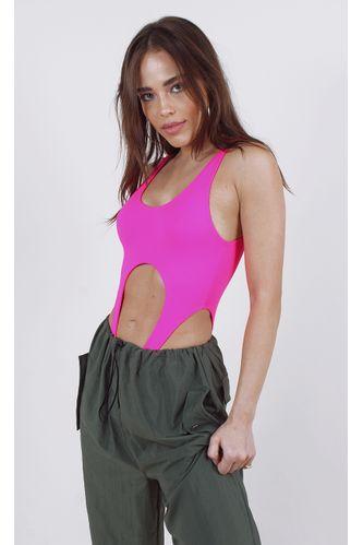body-bahamas-w--abertura-rosa