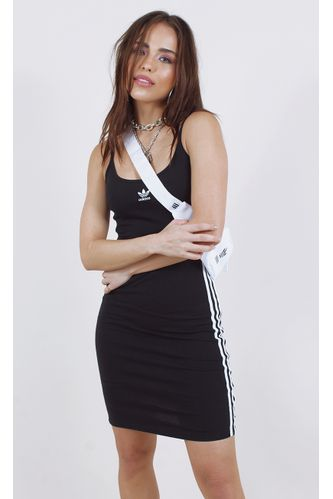 vestido-adidas-tank-preto