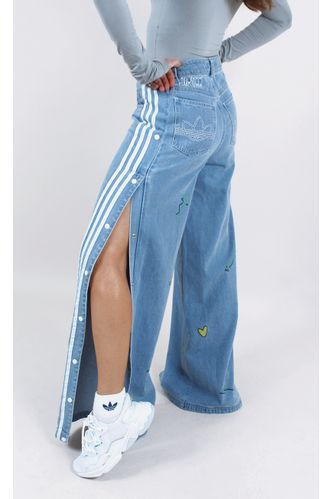 calca-adidas-trackpant-w--botoes-jeans