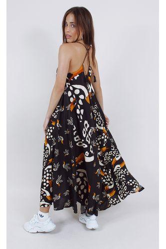 vestido-farm-midi-tucanissimo-preto