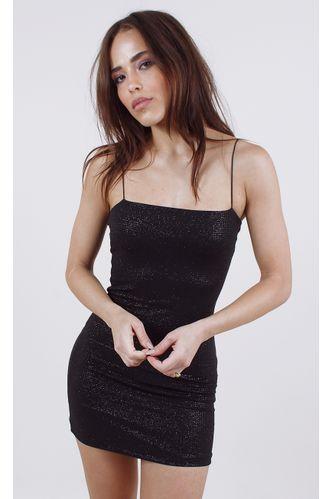 vestido-fancy-shine-decote-reto-preto