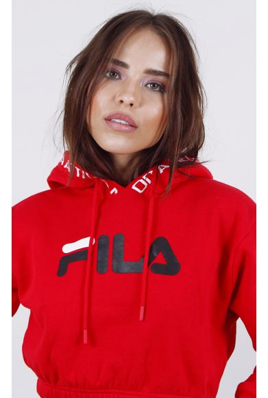 casaco-fila-retilinea-mathilde-vermelho