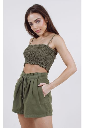shorts-farm-clochard-cordao-verde