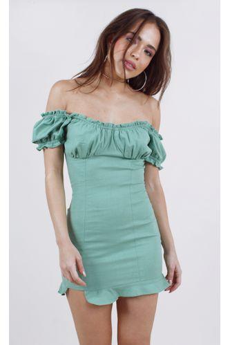 vestido-karen-ombro-a-ombro-w--fenda-verde-agua
