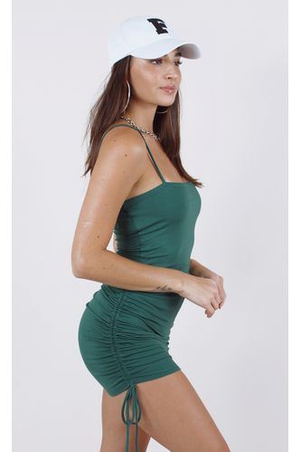 vestido-monique-franzido-w--amarracoes-laterais-verde