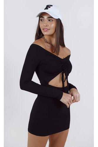 vestido-brandy-ombro-a-ombro-w--amarracao-preto
