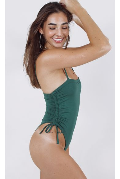 body-monique-franzido-w--amarracoes-verde