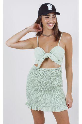 vestido-tifanny-w--amarracao-verde