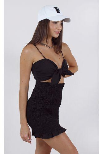 vestido-tifanny-w--amarracao-preto