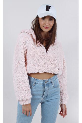 casaco-teddy-cropped-w--capuz-rosa