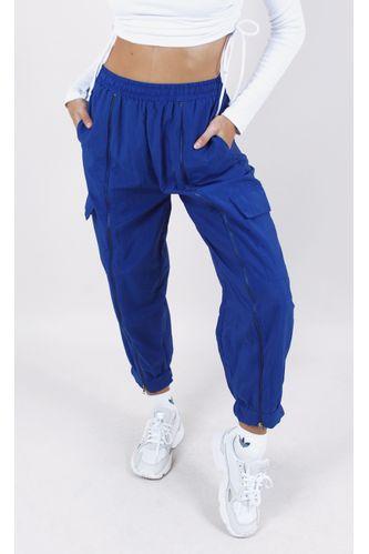 calca-tactel-w--ziper-azul