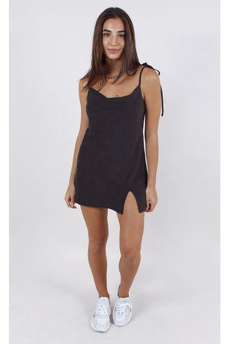 vestido-alanis-w--fenda-preto