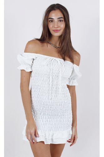 vestido-poa-curto-w--lastex-branco