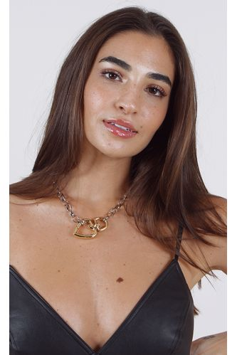 choker-chain-thin-love-prata