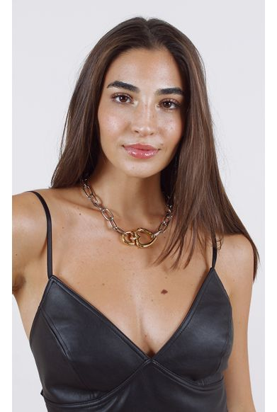 choker-chain-big-love-prata