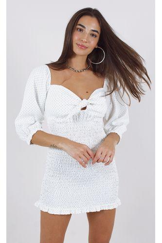 vestido-poa-manga-bufante-w--laco-off-white