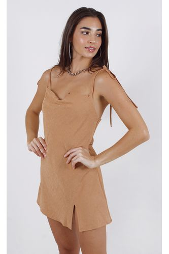 vestido-alanis-w--fenda-marrom