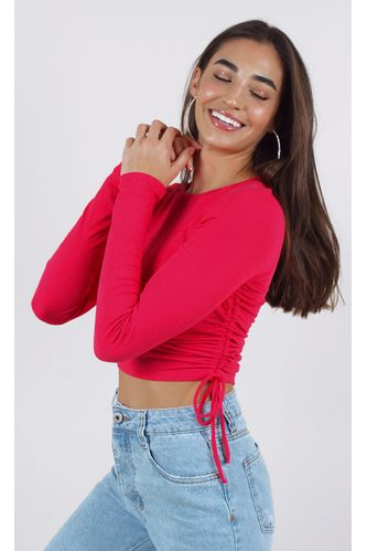 cropped-nick-mg-longa-w--amarracao-rosa
