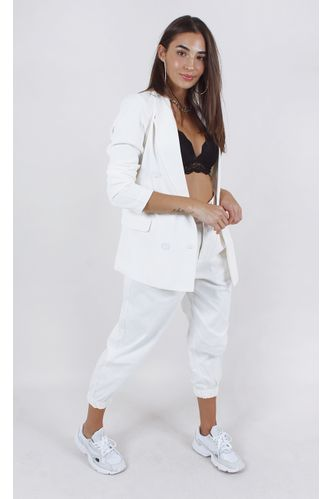 blazer-cecilia-w--botoes-off-white