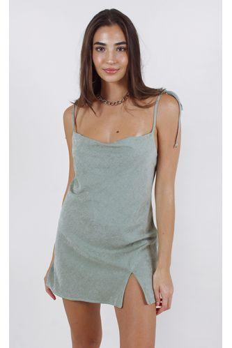 vestido-alanis-w--fenda-verde
