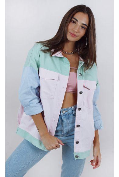 jaqueta-sarja-colors-colorido