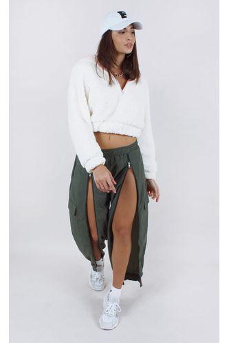 calca-tactel-w--ziper-verde