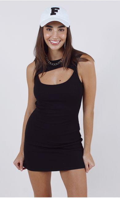 vestido-nicole-canelado-w--abertura-preto